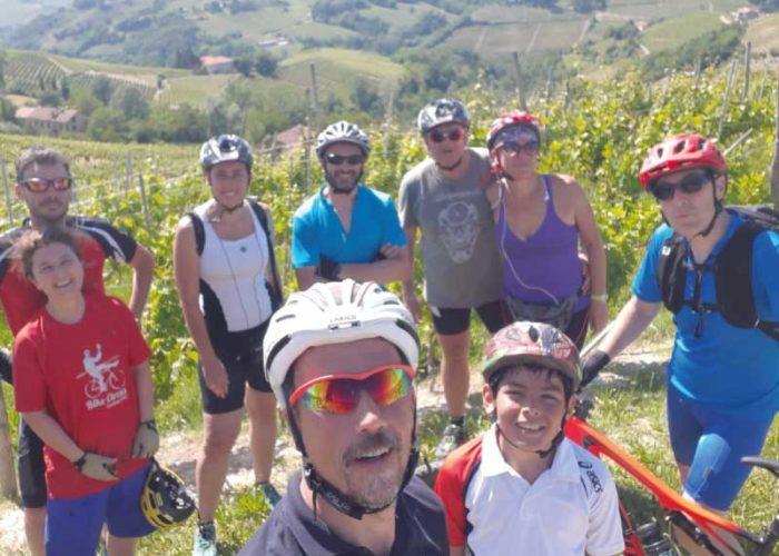 E-Bike-Tour-San-Damiano
