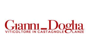 Gianni-Doglia-Logo