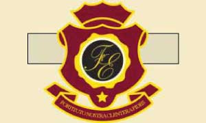 Logo-Azienda-Vitivinicola-Ferrero-Ettore