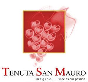 Tenuta San Mauro Logo