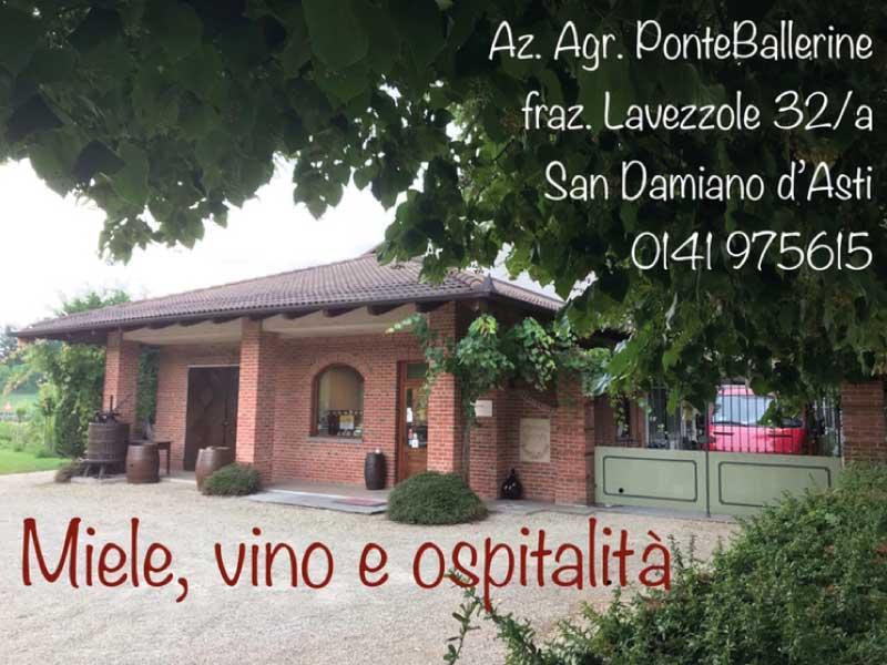 Punto-Vendita-Ponte-Ballerine-San-Damiano