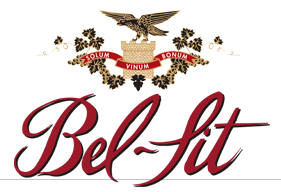 bel sit winery
