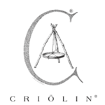 criolin