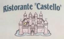 ristorante castello