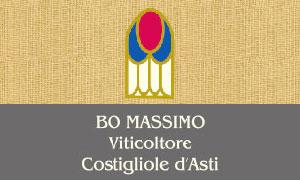 Logo-Bo-Massimo