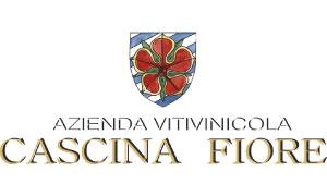 Logo-Cascina-Fiore