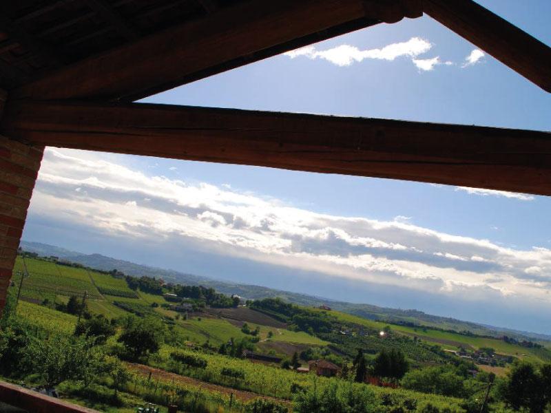 Panorama-Cascina-Fiore-Costigliole