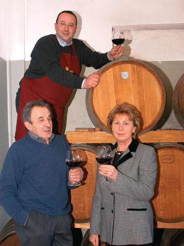 Produzione-Vino-Bo-Massimo-Costigliole