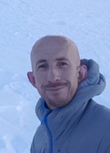 Fabio Vigna
