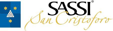 sassi san cristoforo