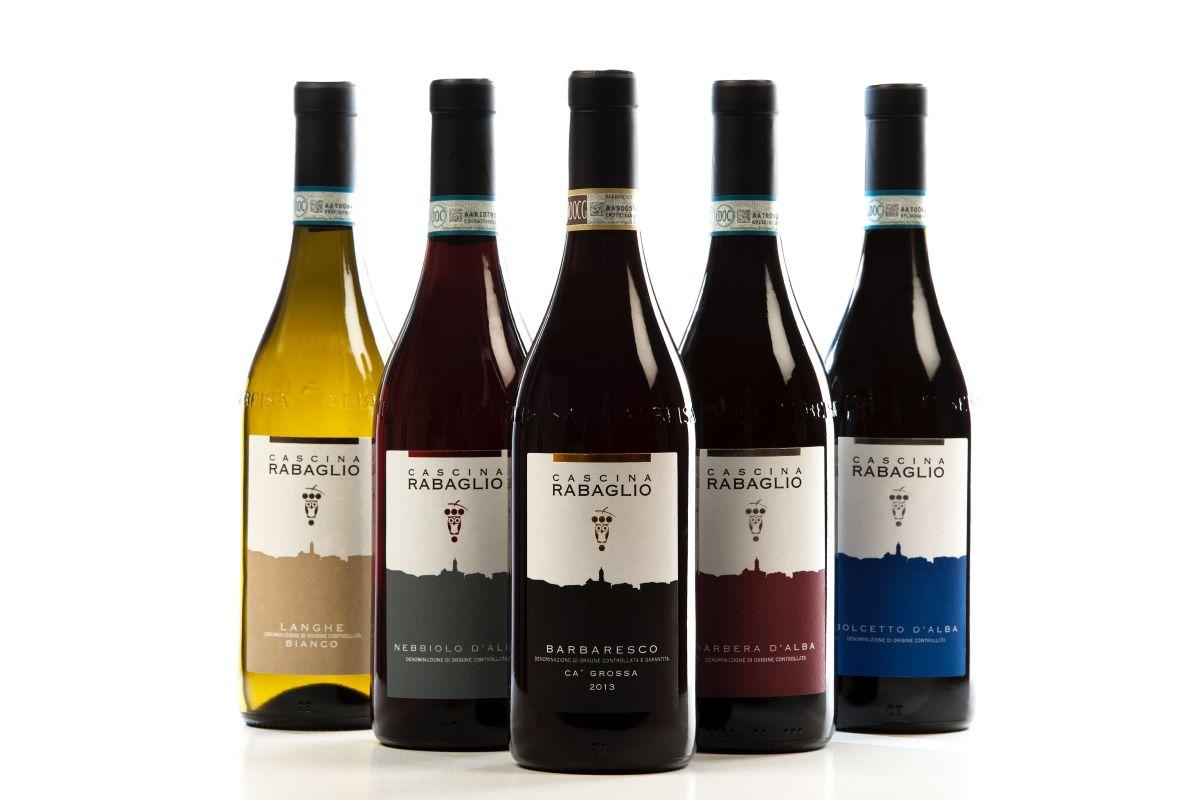 cascina-rabaglio-vini