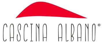 cascina albano