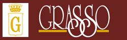 logo Grasso
